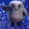 adipose cute fat monsters