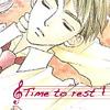 gobo_ryo userpic