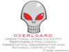 overloard userpic