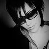 byou_sha userpic
