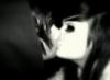 brookedotson userpic
