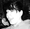 wylie_schatz userpic