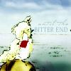 bitter_end
