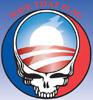 obama-dead
