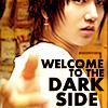 Jill: Dark side