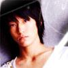 Hydee(●^_^●): asaka