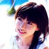 Hydee(●^_^●): yurina