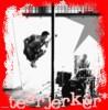 _tearjerker userpic
