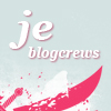 JE blogcrews and memes