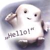 Hello Adipose