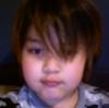kid_critic userpic