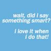smart?