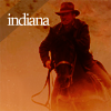 Indy_red