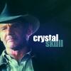 Indy_crystal_skull