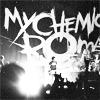 [MCR] Live