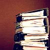 Jessica: books