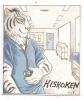 hishoken userpic