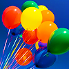 [random] balloons