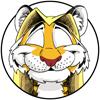 torakhan userpic