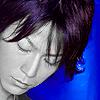kame/blue