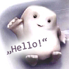 E: adipose hello