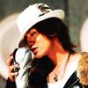 jin_mic