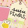 SuJu Pinas