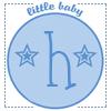 baby-h