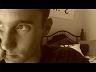 rilesrilesriles userpic