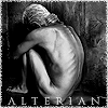 Alterian - Spike - alone