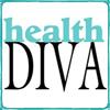 healthdiva userpic