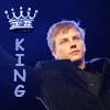 Kimi The King