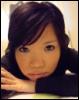 xdrowningxstarx userpic