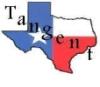 texas_tangent
