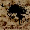 burningtouch userpic