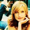 Detective Olivia Benson: Heels