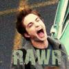 isnoggedmalfoy: Rawr
