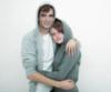 true love twilight