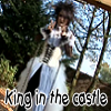 Mana様: King in the Castle