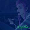 shindow_kitsu: Argilla