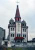 china_church userpic