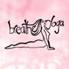 yogariffic userpic