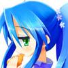 kupopo userpic