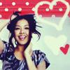 Yuna Ito LiveJournal Community