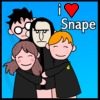 himpapawid userpic