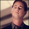 special agent timothy mcgee