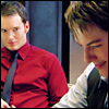 ianto and jack
