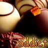 luvdarkchocolat userpic
