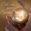 DW-Show Me Your Secrets