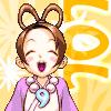Piggy Ho Ho: lol